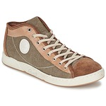 Sneakers alte Pataugas JAMES H