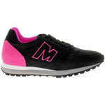 Sneakers Merrell Sneaker  vintage runner 537044