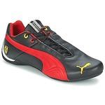 Sneakers basse Puma FUTURE CAT LEATHER SF -10-