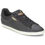 Sneakers basse Puma CIVILIAN CDR
