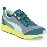 Running / Trail Puma IGNITE XT