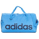 Borse da sport adidas Performance LINEAR TEAMBAG MEDIUM