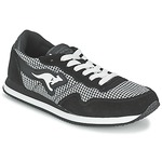 Sneakers basse Kangaroos INVADER TWEED