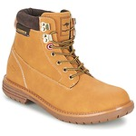 Stivaletti Kangaroos K-BOOT MEN 7033