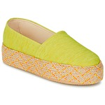 Espadrillas BT London TROOPIKA