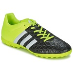 Calcio adidas Performance ACE 15.4 TF