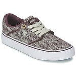 Sneakers basse DC Shoes MIKEY TAYLOR VU