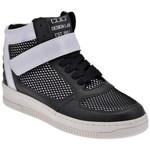 Sneakers alte Cult Bizkit Mid Sportive alte