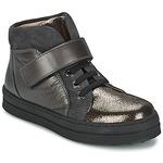 Sneakers basse Unisa CALATA