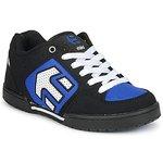 Sneakers basse Etnies KIDS CHARTER