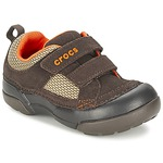 Sneakers basse Crocs DAWSON HOOK & LOOP