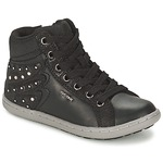 Sneakers alte Geox PRISCA A