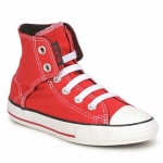 Sneakers alte Converse ALL STAR EASY SLIP HI
