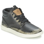 Stivaletti Timberland GROVETON LEATHER CHUKKA