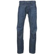 Jeans dritti Diesel BUSTER