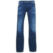 Jeans dritti Diesel SAFADO