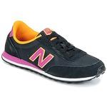 Sneakers basse New Balance WL410