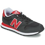 Sneakers basse New Balance GM500