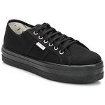 Sneakers alte Victoria 9201
