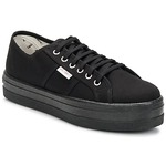 Sneakers basse Victoria 9201