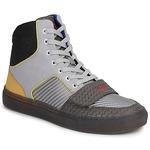 Sneakers alte Creative Recreation CESARIO X