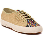 Sneakers basse Superga AML MLTICOLOR
