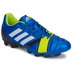 Calcio adidas Performance NITROCHARGE 3.0 TRX FG