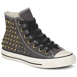 Sneakers alte Converse ALL STAR COLLAR STUDS CANVAS HI