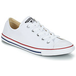 Sneakers basse Converse ALL STAR DAINTY CANVAS OX