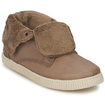 Sneakers alte Chipie SABRINA