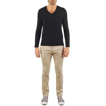 Pantalone Chino Kulte  PA