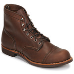 Stivaletti Red Wing IRON RANGER