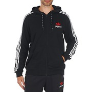 Felpe adidas Originals SPO HOODED FL
