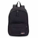 Zaini Eastpak OUT OF OFFICE