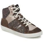 Sneakers alte Janet Sport ERICMARTIN