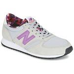 Sneakers basse New Balance WL420