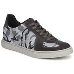 Sneakers basse Ylati NETTUNO
