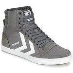 Sneakers alte Hummel TEN STAR HIGH