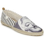 Espadrillas Eleven Paris MARYLIN