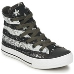 Sneakers alte Converse ALL STAR ROCK STARS & BARS HI