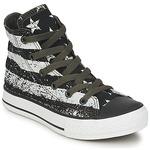 Sneakers alte Converse ALL STAR ROCK STARS & BARS HI
