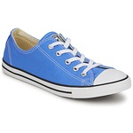 Sneakers basse Converse ALL STAR DAINTY OX