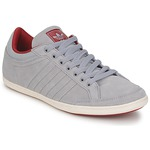 Sneakers basse adidas Originals Plimcana Clean Low