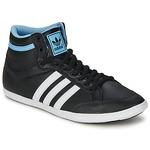 Sneakers alte adidas Originals Plimcana Mid