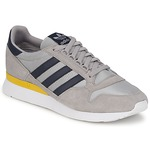 Sneakers basse adidas Originals ZX 500 OG