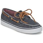 Scarpe da barca Sperry Top-Sider BAHAMA EYE