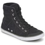 Sneakers alte TBS VELUTA