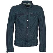 Giacche in jeans Diesel J-XOCHILL