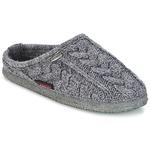 Pantofole Giesswein NEUDAU