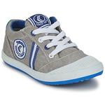 Sneakers basse Geox KIWI BOY
